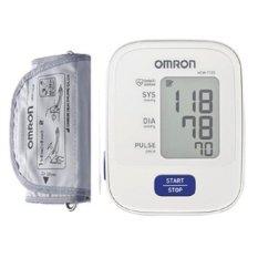Toko Omron Automatic Blood Pressure Hem 7120 Terdekat