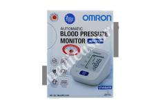 Spesifikasi Omron Blood Pressure Monitor Hem 7121