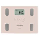 Spesifikasi Omron Hbf 212 Hbf212 Alat Ukur Komposisi Tubuh Pink Yang Bagus
