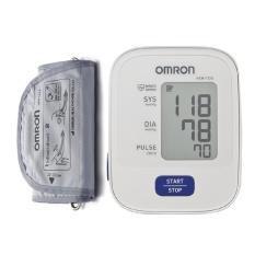 Spesifikasi Omron Hem 7120 Automatic Blood Pressure Murah