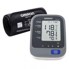 Diskon Omron Hem7320 Hem 7320 Tensimeter Digital Indonesia