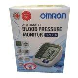 Spesifikasi Omron Tensi Meter Digital Hem 7130 Omron