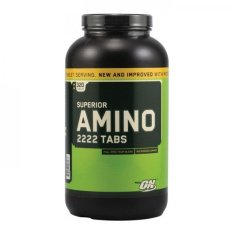 Jual Beli On Superior Amino 2222