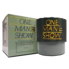 ONE MAN SHOW Hair Styling Pomade Classic 60gram
