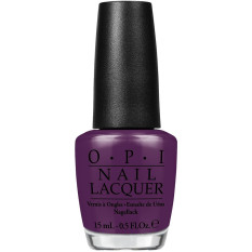 Opi - NLN50 Skating On Thin Ice-land - 15 mL