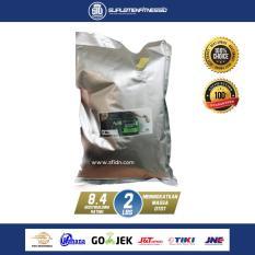 Diskon Produk Optimum Nutrition Serious Mass Gainer 2Lb Eceran Repack