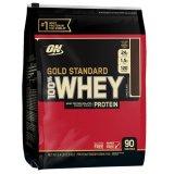 Jual Optimum Nutrition Whey Gold Standard Eceran 2Lbs Optimum Nutrition Original