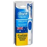 Oral B Vitality Precission Clean Rechargeable Oral B Diskon