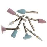 Harga Oral Perawatan Gigi Ra0309 Handpiece Contra Sudut Keramik Pemoles Silicone Kit Intl Tiongkok