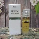Beli Original Ertos Serum Kinclong Pencerah Wajah Serum Ertos Sk Baru