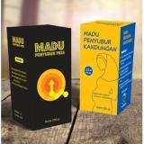 Toko Original Paket Madu Penyubur Kandungan Suami Istri Online Di Indonesia