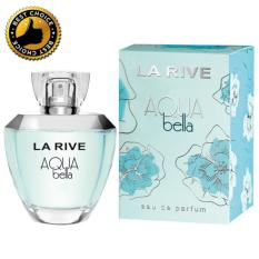 Harga Original Parfum La Rive Aqua Bella Edp 100Ml Branded
