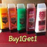 Toko Original Source 250Ml Promo Buy1Get1 Original Source Di Dki Jakarta
