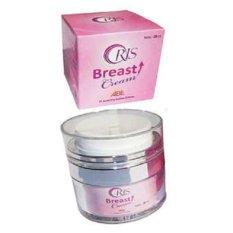 Oris Breast Cream - Krim Pengencang Payudara