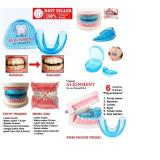 Harga Orthodentic Retainer Teeth Trainer Alignment Behel Gigi Merapikan Gigi Yg Bagus