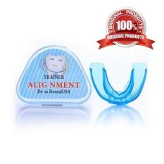 Orthodontic Retainer Teeth Perata Perapat Gigi Orthodontic Teeth Lazpedia Indobest Diskon