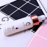 O Dua O Rose Gold Skin Make Up Essential Oil Moisturizing Face Oil Untuk Semua Kulit Intl Asli