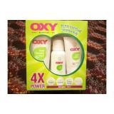 Harga Oxy Acne Control Starter Kit Paket Perawatan Wajah Lengkap