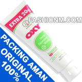 Jual Oxy Deep Cleansing Wash 120Gr Oxy Ori