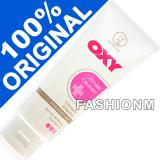 Jual Oxy Ultimate Cleanser 100G Clinically Effective For Acne Skin