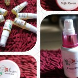 Jual Salep Pelicin Wajah Flek Flex Olshop Oxytera Jewel Berlian Secret Skin Spw Ekonomis 3 Secret Skin Ori
