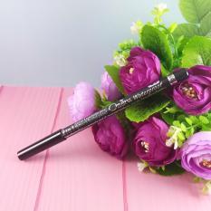 Ozera Pencil Eyeliner Pensil BPOM