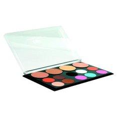 Jual Pac Beauty Kit 6 Set Baru
