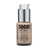Jual Pac Liquid Foundation C01 New 12 30 Murah