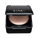 Review Pac Loose Powder 02 24 25