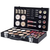Spek Pac Make Up Kit New Edition 1 Set