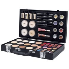 Harga Pac Make Up Kit New Edition 1 Set Fullset Murah