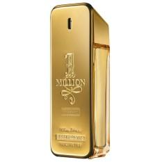 Beli Paco Rabanne 1 Million Absolutely Gold Men Edp 100Ml Online Terpercaya