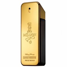 Beli Barang Paco Rabanne 1 Million Men 100Ml Online