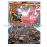 Harga Paket 3 Bungkus Herbal Sarang Semut Asli Papua 1 Bungkus Isi 100 Gr Lengkap