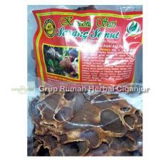 Beli Paket 3 Bungkus Herbal Sarang Semut Asli Papua 1 Bungkus Isi 100 Gr Kredit Dki Jakarta