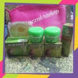 Cara Beli Paket Cream Al Mubarak Original Cream Arab