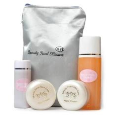 Jual Paket Cream Bps Erl 100 Asli 30Gr Original