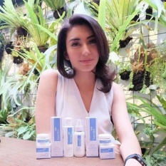 Obral Paket Cream Wajah Super Skin 360 Murah