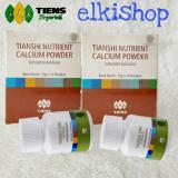 Tips Beli Paket Ekstra Peninggi Badan Nutrient High Calsium Powder Dan Zinc Free Membership Yang Bagus
