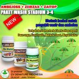 Spesifikasi Paket Herbal Wasir Stadium 4 Yang Bagus