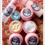 Jual Paket Kinclong Tuti Beauty Care Cream Online