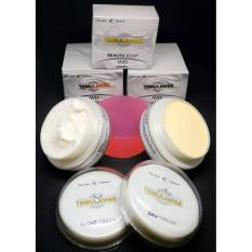 Spek Paket Krim Temulawak Wd Premium