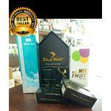 Beli Barang Paket Msi Black Walet Msi Silver Ion Msi Serum Sabun Black Walet 1Kotak Isi 3 Pcs Online