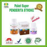 Top 10 Healthy Family Obat Stroke Nutrisi Penderita Stroke Obat Stroke Online