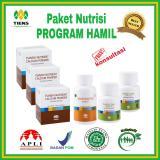 Beli Healthy Family Progmil Nutrisi Program Hamil Obat Cepat Hamil Program Hamil Healthy Family Asli