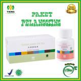 Perbandingan Harga Healthy Family Pelangsing Pelangsing Badan Pelangsing Tubuh Pelangsing Perut Pelansing Herbal Diet Sehat Pelangsing Paket 2 Di Indonesia