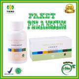 Spesifikasi Healthy Family Pelangsing Pelangsing Badan Pelangsing Tubuh Pelangsing Perut Pelansing Herbal Obat Pelangsing Healthy Family Terbaru