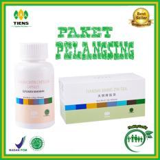Jual Healthy Family Pelangsing Pelangsing Badan Pelangsing Tubuh Pelangsing Perut Pelansing Herbal Obat Pelangsing Healthy Family Ori