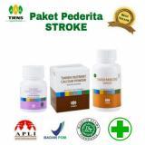 Toko Paket Penderita Stroke Online Terpercaya