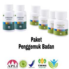 Beli Paket Penggemuk Badan Indonesia